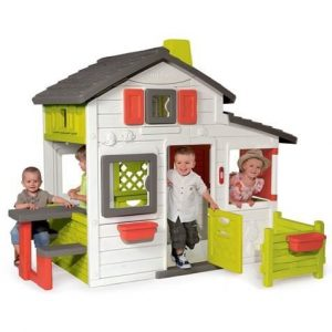 maison-smoby-cabane-enfant